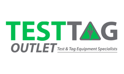 test-tag-outlet